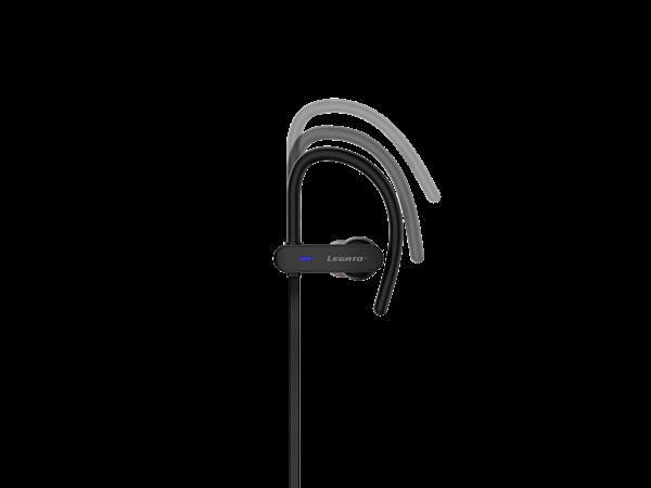 Spigen Legato Sport R53 Kablosuz Kulaklık