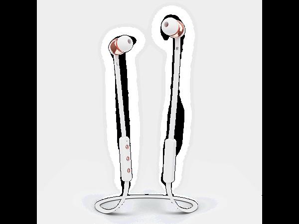 Sudio Vasa Bluetooth Kulak İçi Kulaklık