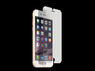 Cayka iPhone 6 Plus/6s Plus Cam Ekran Koruyucu