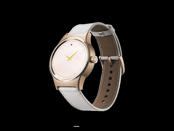 Alcatel Movetime MT10G Akıllı Saat