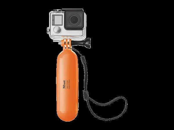 Trust Aksiyon Kamerası Şamandıra Aparatı