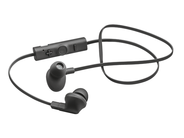 Trust Cantus Bluetooth Kulak İçi Kulaklık