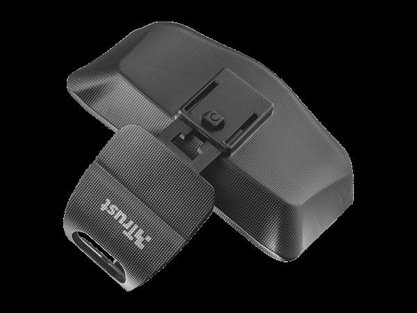 Trust GXT240 PS4 Dualshock Şarj Cihazı