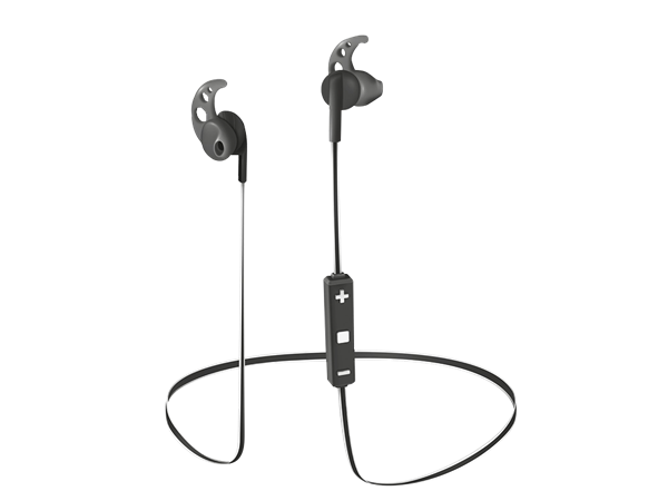Trust Sila Bluetooth Kulak İçi Kulaklık