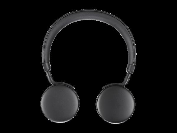 Vestel Desibel K550 Bluetooth Kulak Üstü Kulaklık