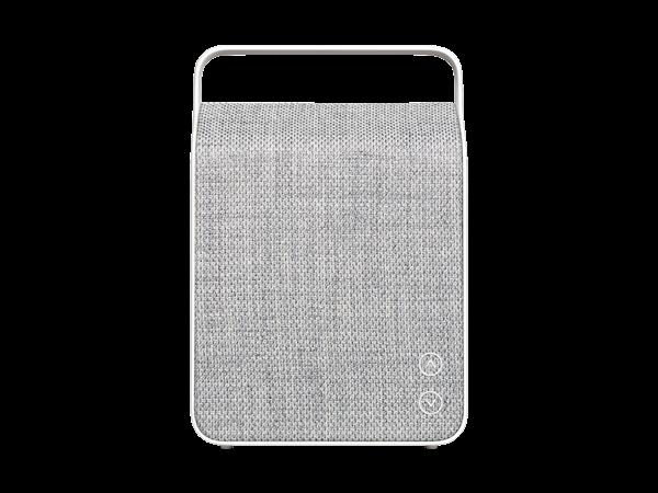 Vifa Oslo Bluetooth Hoparlör