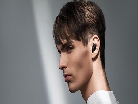 https://s3.turkcell.com.tr/SiteAssets/Cihaz/aksesuar/xiaomi/mi-true-wireless-earbuds-basic-s-bluetooth-kulaklik/ag/1.jpg