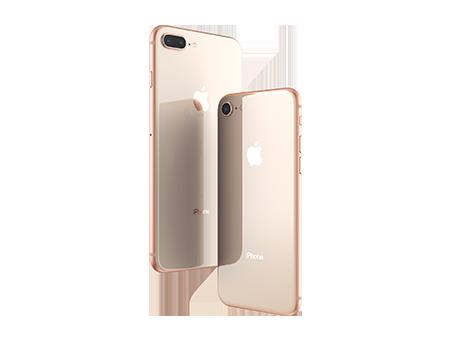 Apple Iphone 8 Plus 64 Gb Telefon özellikleri Ve Fiyatı