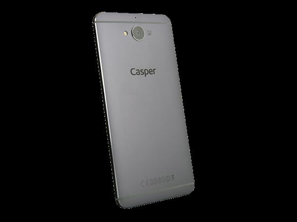 Casper VIA A1