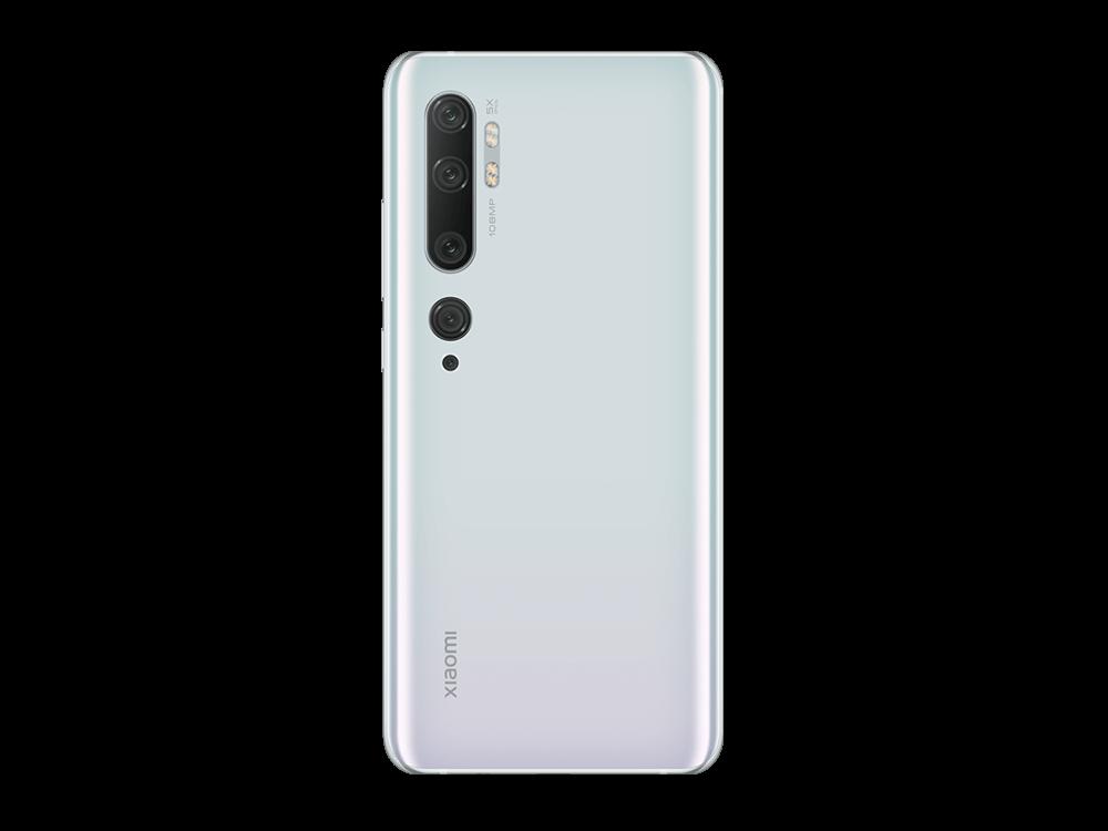 Xiaomi Mi Note 10 - TURKCELL