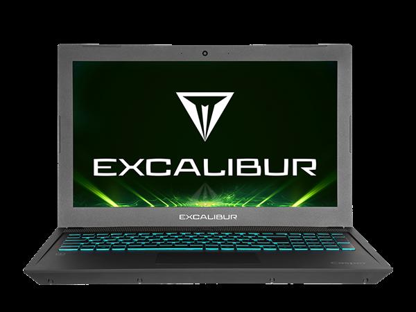 Casper Excalibur G650.8750-8160A