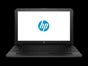 HP 250 G5 X0N59ES Notebook