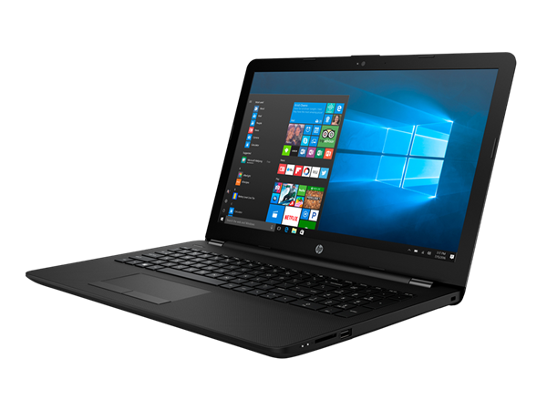 HP Notebook 15-ra013nt