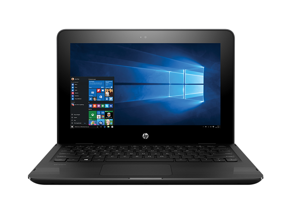 HP Stream x360 2in1 Notebook 11-aa002nt