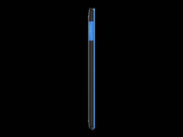 Lenovo Tab3 A7 10