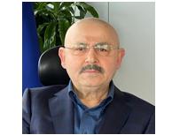 Ahmet Akça - Yönetim Kurulu Başkanı ve Bağımsız Yönetim Kurulu Üyesi