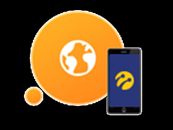 Standart Mobil İnternet Tarifesi