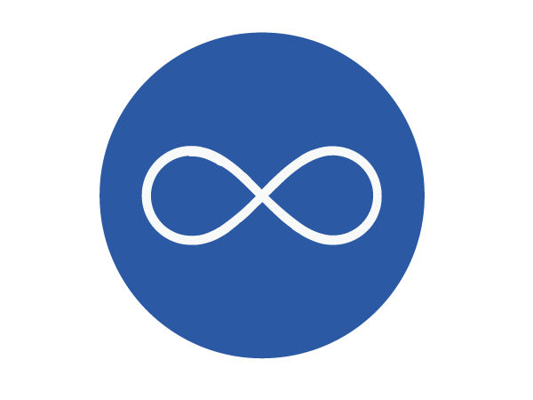 Lifecell Faturasız Tablet - VINN 8 GB Paketi