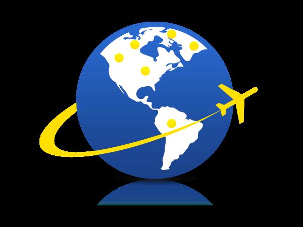 Akıllı Yurt Dışı Dünyası 2. Grup - Konuşma
