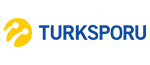 turksporu