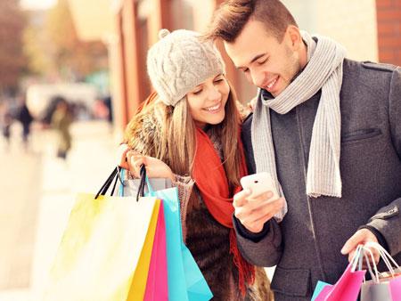 Gerçek Zamanlı Veriyle Müşterilerinize Doğru Anda Ulaşın