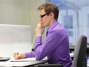 Akıllı Ofis Paketleri Temlikli FCT Cihaz Kampanyası