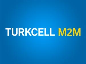 M2M Sabit Ücret Yansıtmama Kampanyası