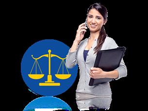Turkcell Avukatlar Kulübü