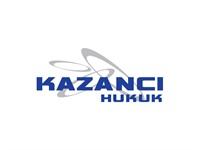 Turkcell Avukatlar Kulübü üyelerine, Türk Hukuk Mevzuatı bilgilerine ulaşım Kazancı Hukuk veri tabanı üzerinden %50 indirimli