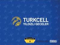 Turkcell Yıldızlı Geceler İndirim Ayrıcalığı
