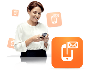 Sponsorlu SMS Paketleri