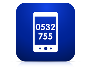 GSM Çağrı Merkezi