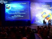 A'dan Z'ye Dijital Müşteri Yönetimi – Turkcell Teknoloji Zirvesi 2016