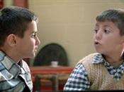 Ahmet ve Osman İnceliyor: Turkcell Müzik