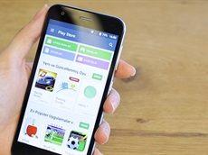 Android İşletim Sistemli Cihazlara Nasıl Uygulama Yüklenir?