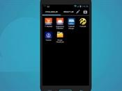 Android Telefonlar Turkcell Akıllı Depo ile Nasıl Senkronize Edilir?