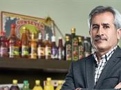 Turkcell'le Başarı Hikayeleri: Günseven Şalgam