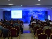 Hüseyin Özcan - IPTV için Uygulama Geliştirme