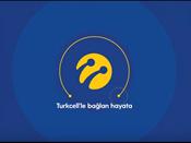 Milli Takım Ürünleri Turkcell İletişim Merkezlerinde!