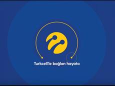 Dijital Operatör İle Siz Neredeyseniz Turkcell'iniz Orada!
