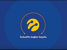 Turkcell Mağazaları Yenilendi!