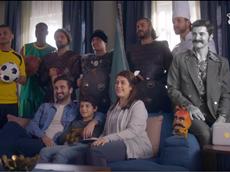 TV+ Turkcell Fiber'de Adil Kullanım Kotası YOK!