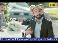 Turkcell Akıllı Depo İle Anılarınızı Silmek Zorunda Kalmayın