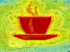 Turkcell Akıllı Harita