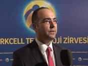 Turkcell Partner Network Ödülleri 2013: Murat Şahin - Sempa
