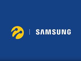 4.5G Hızına Yakışan Samsung Galaxy'ler Turkcell'de!